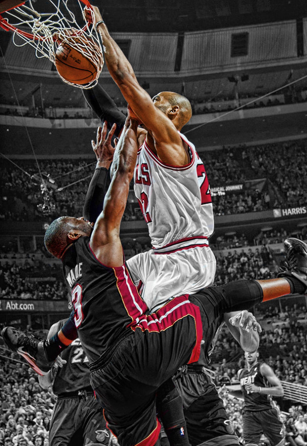 blake griffin posterize. lake griffin posterize. Posterized. Posted on May 16, 2011 by Zack Berg.